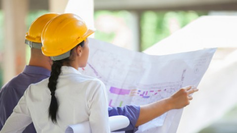 Construction : comment trouver son architecte ?
